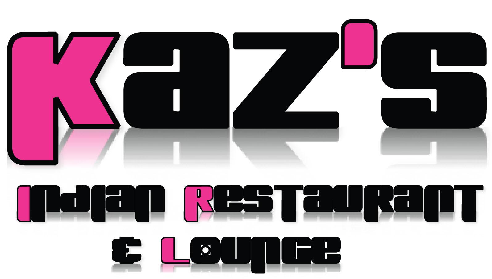 Kaz Logo2