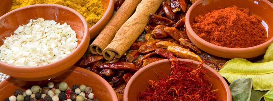 Kazsindian the best currys in harlow essex